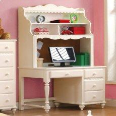 Adriana Desk Product Image