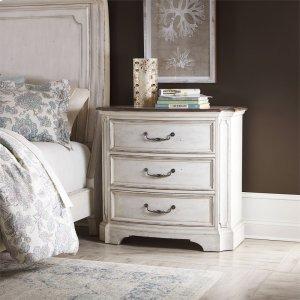 Liberty Furniture IndustriesBedside Chest