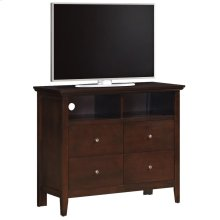 G5425-TV