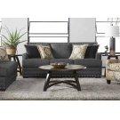 10150 Sofa Product Image