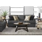 10150 Loveseat Product Image
