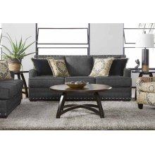 10150 Sofa