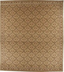 Hard To Find Sizes Ashton House A02f Gold Rectangle Rug 14' X 15'6''