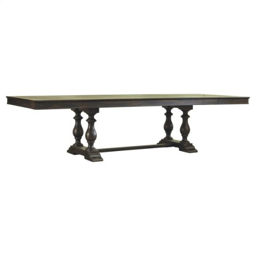 Montserrat Table Top