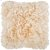 """Additional Prom BB-032 22"""" x 22"""" Pillow Shell Only"""