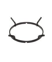 Wok Ring Product Image