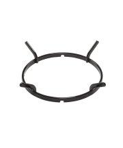 Wok Ring Product Image