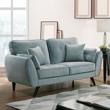 Phillipa Love Seat