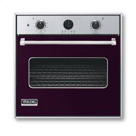 """Plum 30"""" Single Electric Premiere Oven - VESO (30"""" Single Electric Premiere Oven)"""