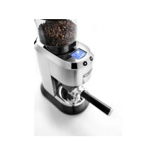 Dedica Digital Coffee Grinder - KG521M