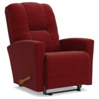 Casey Wall Recliner Product Image