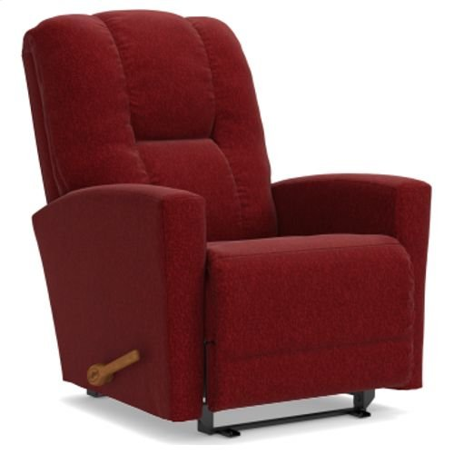 RED HOT BUY! WINE Casey Reclina-Way® Recliner