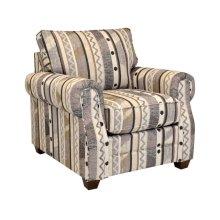 Frisco Chair
