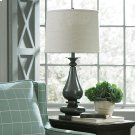 Murdock Table Lamp Product Image