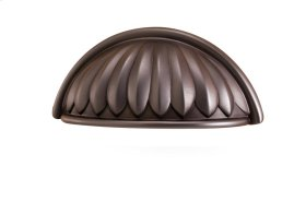 Fiore Cup Pull A1478 - Chocolate Bronze