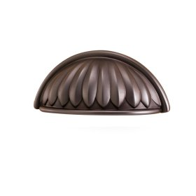 Fiore Cup Pull A1478 - Chocolate Bronze