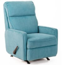 #176RR Chair Product Image