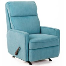 #176RR Chair