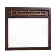 Eastwood Landscape Mirror Product Image