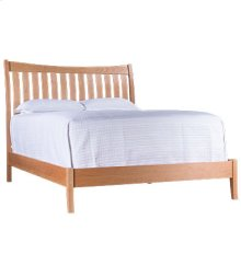 Dylan Bed - Double