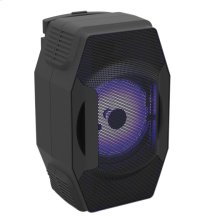 PABT6009 Bluetooth Tabletop PA System