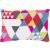 """Additional Ardent ADT-001 20"""" x 20"""" Pillow Shell Only"""