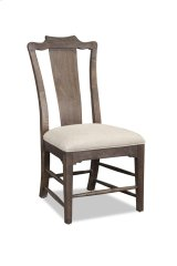 St. Germain Side Chair Product Image