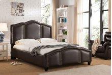 7523 California King Bed