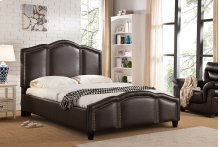 7523 California King Bed
