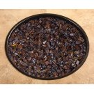 Coffee Crushed Glass Kit Product Image