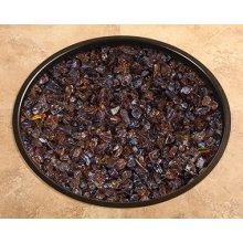 Coffee Crushed Glass Kit