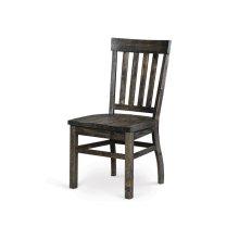 Dining Chair (2/ctn)