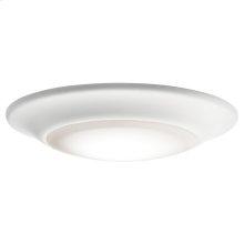 Downlight LED 2700K WHT