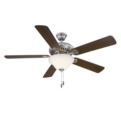 Peachtree Ceiling Fan