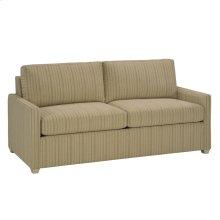 Terra Condo Sofa