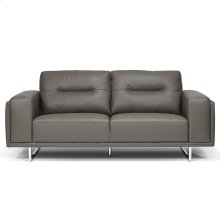 Taylor Modern 3-Seater Sofa