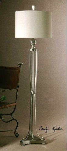 Tristana Floor Lamp