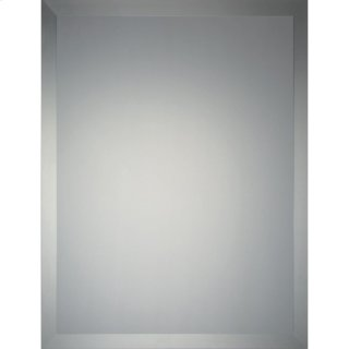 Greystone Mirror in Other