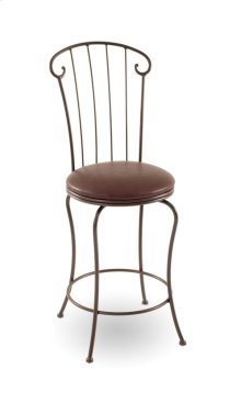Coventry Swivel Counterstool