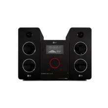 MICRO HOME THEATER SYSTEM
