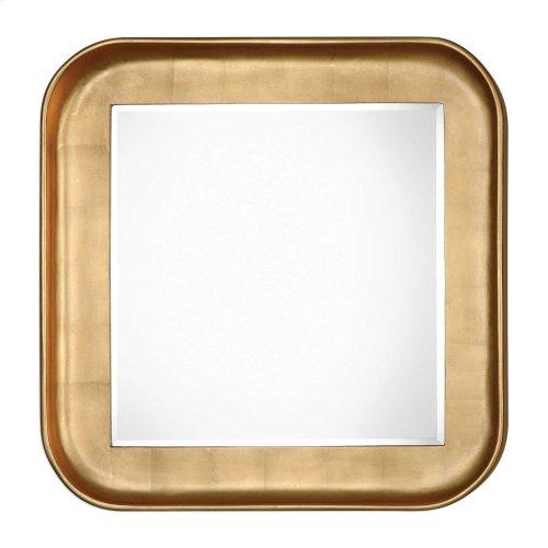 Haemon Square Mirror
