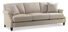 Webster Sofa - 85 L X 38 D X 33 H
