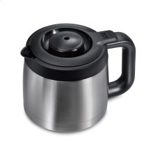 Coffee System Thermal Carafe with Lid