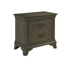 Arlington Heights Nightstand