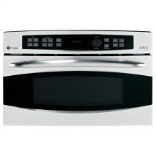 GE Profile Advantium® 1.6 Cu. Ft. Wall Oven
