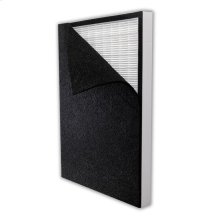 Oreck® OptiMax 95 Replacement Filter