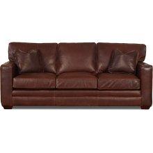 Homestead Sofa