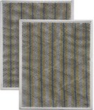 """Charcoal Replacement Filter for 36"""" wide QS Series Range Hood Product Image"""