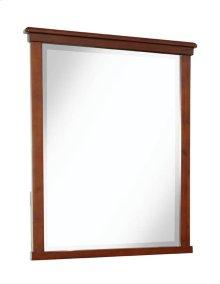 Woodridge Mirror