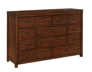 Artesia Dresser